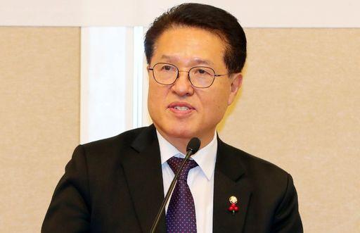 정운천 의원, 가족돌봄휴직제 실효성 제고法 발의